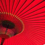 【海外の反応】日本好き初心者のためのいくつかの素朴な質問と答え