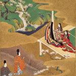 平安時代の日本に行ってみたい!華麗な平安絵巻に憧れる外国人たち