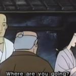ハッピーエンドじゃないけど感動する! 日本のおとぎ話を観た海外キッズの反応