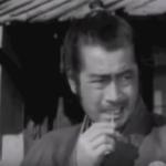 世界一かっこいい男だ! 伝説の名優・三船敏郎に今も世界中から寄せられる熱狂的ファンの声