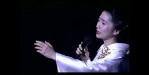 「白人のテキサス人だが、演歌が大好きだ!」石川さゆりの名曲『津軽海峡冬景色』を聴いた海外の反応