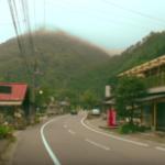 「日本人は俺たちとは年の取り方が違うんだよ」日本の山村で暮らす元気な老人達に海外が仰天