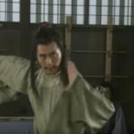 ただのドラマだろ、そうムキになるなよ‥佐々木小次郎と中国人武芸者との決闘シーンをみた海外の反応
