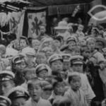 日本はやはり世界唯一の国だ! 1910年代の東京を映した映像に海外が感動