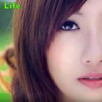 ありえない! 20代に見える日本の美魔女を映した動画がフェイクだといって憤慨する外国人たち