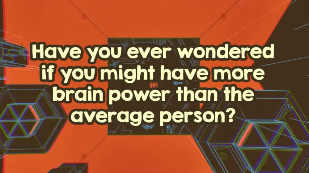 【心理テスト】「忘れっぽい」「片付けが苦手」 おめでとう!あなたはおそらく天才です!