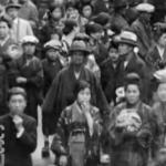 人生いろいろコメントもいろいろ‥100年前の京都を映した秘蔵映像に対する海外の反応