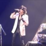 生ける伝説だ! 復活したXジャパンのToshlが唄う『エンドレスレイン』に世界中が感動!