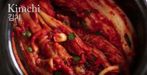 【海外の反応】意外!? キムチのレシピに興味を示し始めた外国人たち