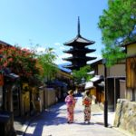 夜女性が出歩いても安全?●●と●●●以外は全然オッケー!日本の治安の良さをめぐる海外の反応