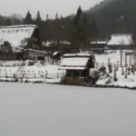 こんなところで暮らしてみたい!日本の昔の山里の暮らしぶりを見た海外の反応