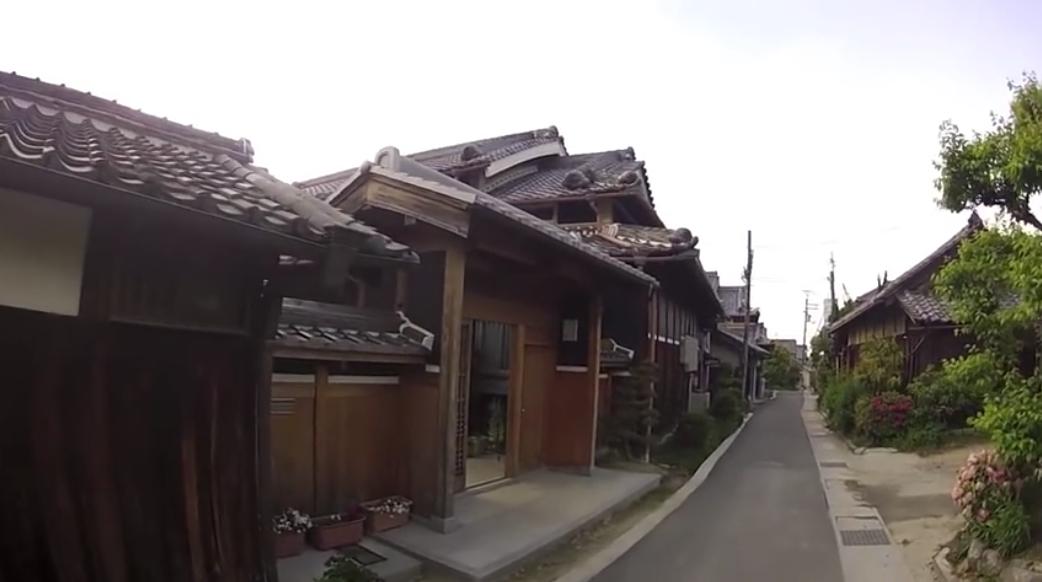まるで天国のようだ! 日本の田舎の風景が素晴らしすぎると驚嘆する外国人たち