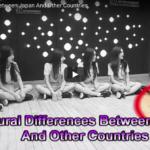「たしかに可愛く見えるわね‥」日本人女性の横座りに対する海外の反応