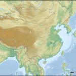 【海外の反応】日本、韓国、台湾。初めて行くならどこがおススメ?