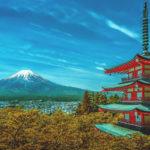 彼と日本に行くんだけどおススメはどこ? 外国人が教える日本のおすすめスポットあれこれ