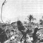 フランス人だが日本兵を尊敬する 映画『太平洋の奇跡−フォックスと呼ばれた男−』についた海外のコメント