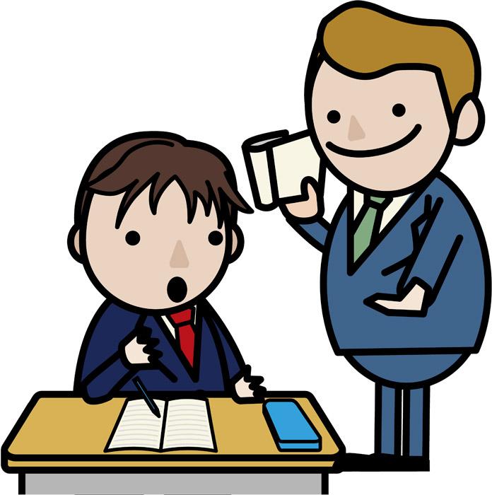 日本から中国へ転職しようか迷っている外国人英会話講師に対する海外からのアドバイス