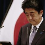 どうして日本は何度も謝罪させられているの? 周辺諸国に繰り返し謝罪を求められる日本に対する海外の反応