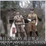 哈日族の次は精日族? 中国でひそかに増える「精神的日本人」