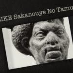 日本初の将軍は黒人だった!? 今も一部の黒人の間で信じられている坂上田村麻呂黒人説