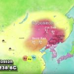日本は、我々を奴隷とするため古代史を抹殺した!と熱く語る韓国人の動画とその反応