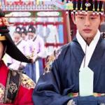 「朝鮮に皇帝などいなかったぞ!」日中韓の「皇帝」の違いを解説する動画をめぐる海外の反応