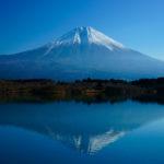 【海外の議論】日本文化って優越感の上に成り立っているような気がするんだけど?