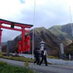 何かパワーでも得られるのか? 日本の即身仏に対する海外の反応