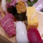 築地の動画をみた外国人の日本食談義「ウニがいまいち新鮮じゃないな」と通すぎるコメントも