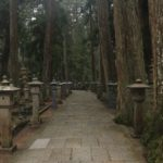「この惑星における特別な場所だ!」日本通外国人の間で静かなブームを呼ぶ高野山