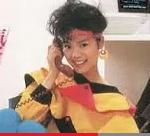 【海外の反応】「サイコーだぜ!」80年代日本のシティポップに熱狂する外国人