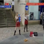 「泣けた!」スコットランド人親子を追った日本のテレビ番組『Youは何しに日本へ?』に世界が感動!