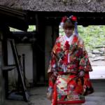 素敵!私もやってみたい!「お姫様になれる」日本のお城体験ツアーに目が♥になる海外女子たち