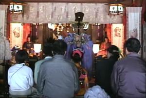 神道が広まれば世界はよくなる! 神道に世界の未来を託す外国人たちが続出!?