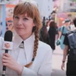 「礼儀正しい!すべてが整然としている!」日本の印象を外国人旅行者に聞いてみたら?