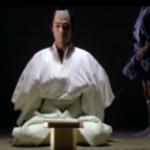 野蛮人の風習だろ? いや違うよ! 日本の「切腹」をめぐって割れる外国人の反応