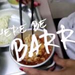 こういうのがあるから日本が好き!日本にある給食レストランを見た海外の反応