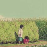 何だか泣けてくる‥「千と千尋の神隠し」のテーマソングに子供時代を懐かしむ外国人たち