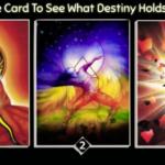 あなたの運勢は? 好きな絵を選ぶだけでわかるという神秘的なカード占いに海外も興味津々