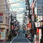 【海外の反応】日本は安全だというけど本当? それともただのデマ?