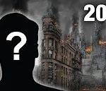 2019年3月、米朝戦争が勃発!? 2075年から来た未来人の予言