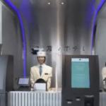 外国人はロボット恐怖症?ロボットが出迎える日本の「変なホテル」が海外から反発されまくる