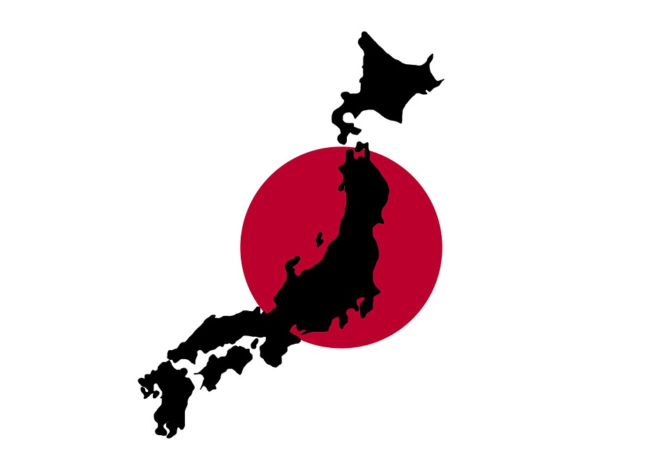 【海外の反応】美味しい食べ物、奇妙な文化、それと‥‥日本という国について君たちはどう思う?