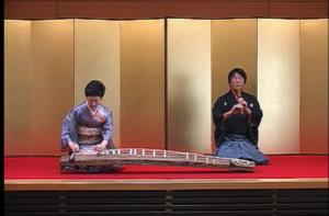日本のお正月の定番音楽『春の海』を聴いた外国人の反応は?