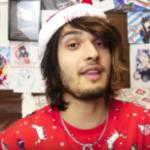 【海外の反応】マジかよ!? 奇妙すぎる日本のクリスマスに驚きあきれる外国人