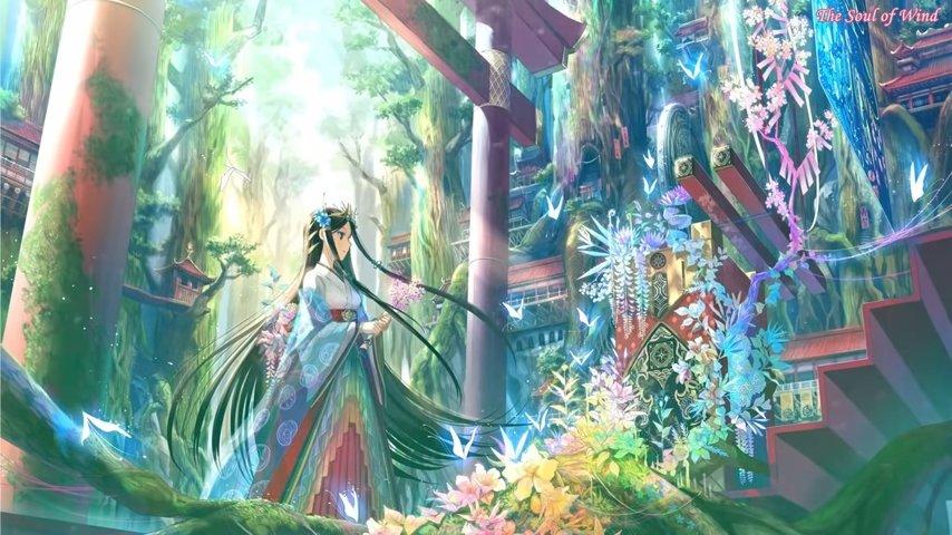 日本に住みたい!僕も!私も!外国人の目に映る日本は夢の国?